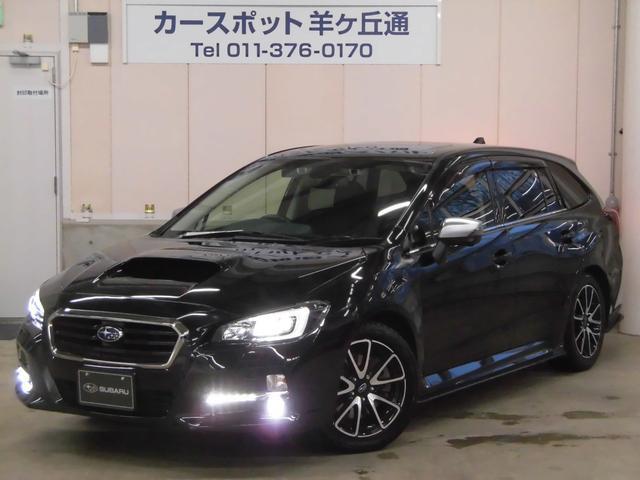 1.6GT-S EyeSight ナビ サンルーフ(69枚目)