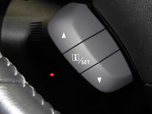 1.6GT EyeSight S-style ナビ(49枚目)