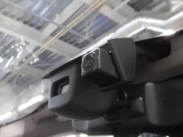 1.6GT EyeSight S-style ナビ(52枚目)