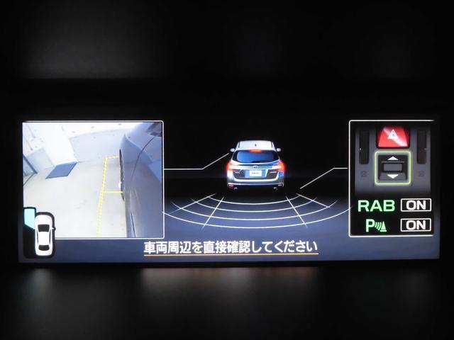 1.6GT EyeSight S-style ナビ(65枚目)