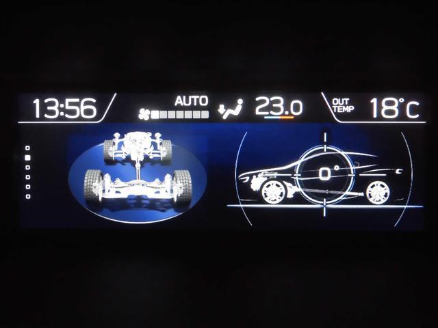 中古車は一点もの☆プロ目線の厳選仕入で最良のお車をお客様の元へご納車致します♪