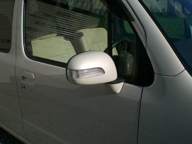 「ダイハツ」「ムーヴラテ」「コンパクトカー」「北海道」の中古車10