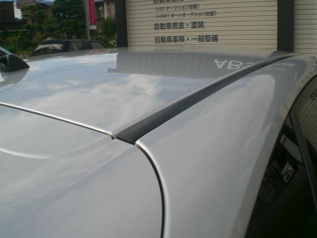 「スバル」「インプレッサ」「コンパクトカー」「北海道」の中古車41