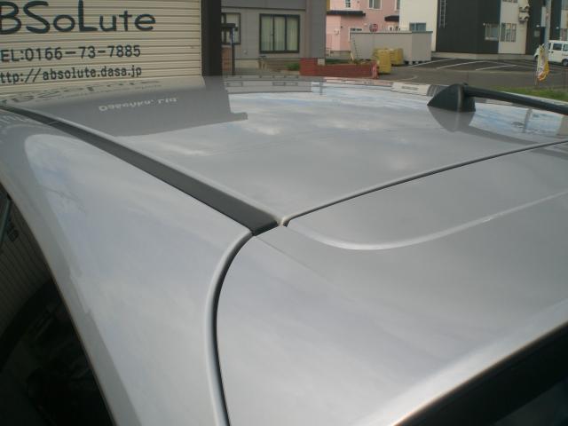 「スバル」「インプレッサ」「コンパクトカー」「北海道」の中古車43