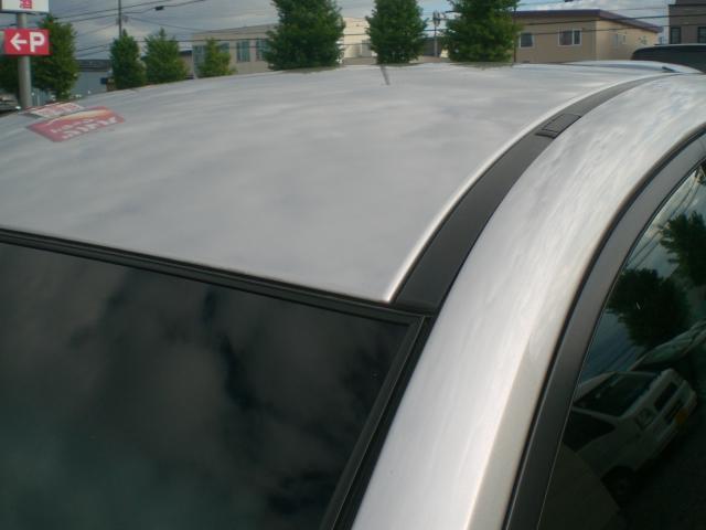 「スバル」「インプレッサ」「コンパクトカー」「北海道」の中古車45