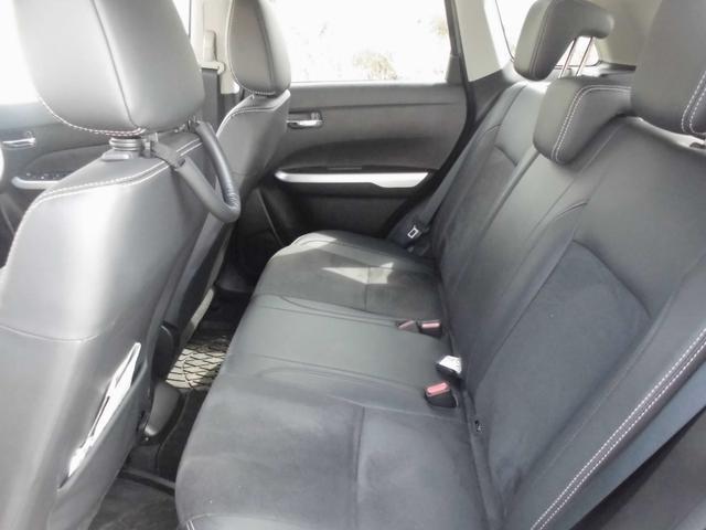 「スズキ」「エスクード」「SUV・クロカン」「北海道」の中古車40