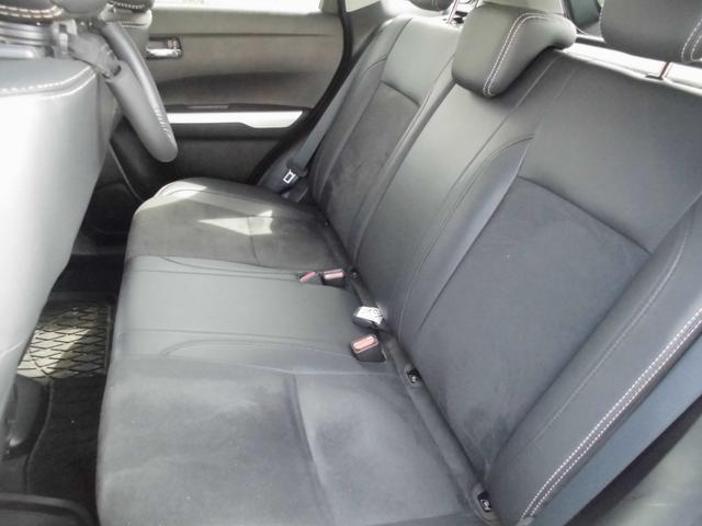 「スズキ」「エスクード」「SUV・クロカン」「北海道」の中古車41