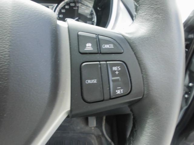 「スズキ」「エスクード」「SUV・クロカン」「北海道」の中古車48
