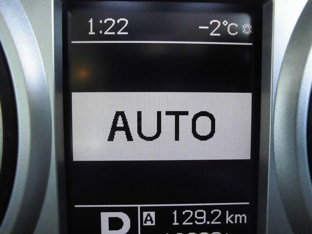 「スズキ」「エスクード」「SUV・クロカン」「北海道」の中古車52