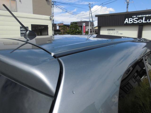 「スズキ」「エスクード」「SUV・クロカン」「北海道」の中古車58