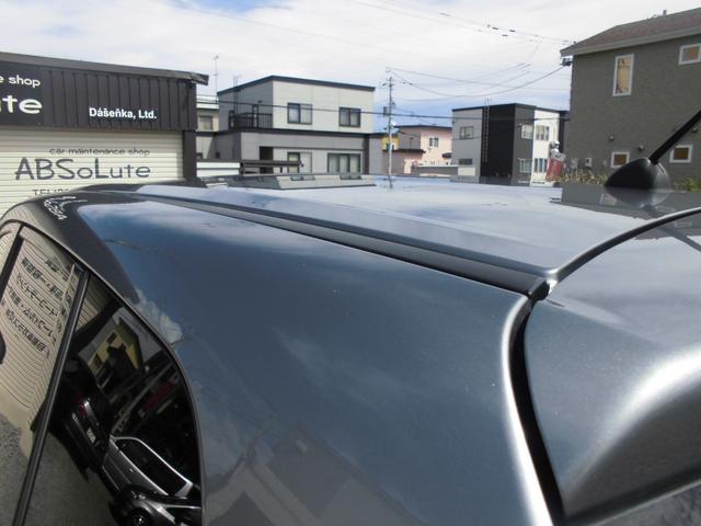「スズキ」「エスクード」「SUV・クロカン」「北海道」の中古車59