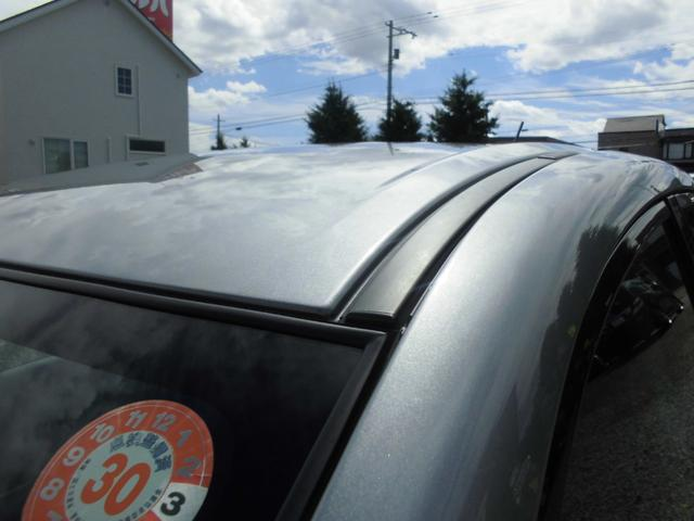 「スズキ」「エスクード」「SUV・クロカン」「北海道」の中古車60