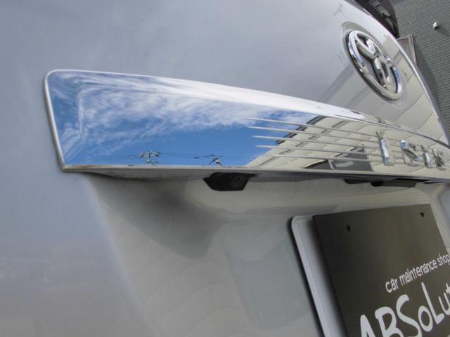 2.0Lウェルキャブ助手席リフトA 4WD(9枚目)