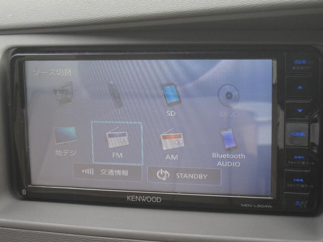 2.0Lウェルキャブ助手席リフトA 4WD(20枚目)