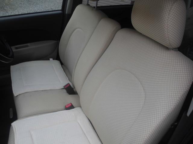 「トヨタ」「パッソ」「コンパクトカー」「北海道」の中古車36