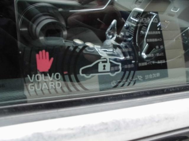 「ボルボ」「ボルボ V60」「ステーションワゴン」「北海道」の中古車78