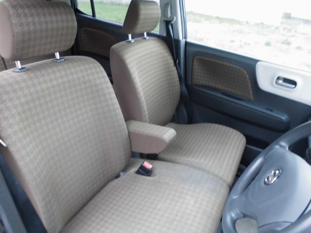 「日産」「モコ」「コンパクトカー」「北海道」の中古車41