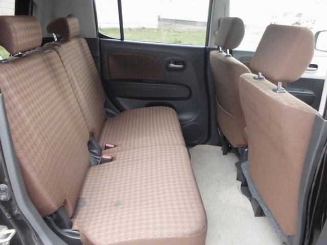 「日産」「モコ」「コンパクトカー」「北海道」の中古車42
