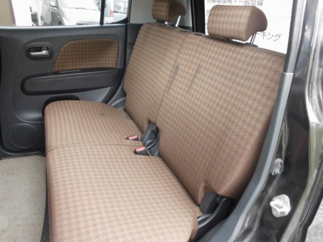 「日産」「モコ」「コンパクトカー」「北海道」の中古車47