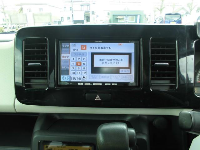 「日産」「モコ」「コンパクトカー」「北海道」の中古車54