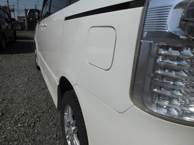 「トヨタ」「ノア」「ミニバン・ワンボックス」「北海道」の中古車62
