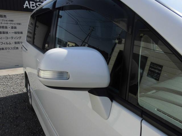 「トヨタ」「ノア」「ミニバン・ワンボックス」「北海道」の中古車70