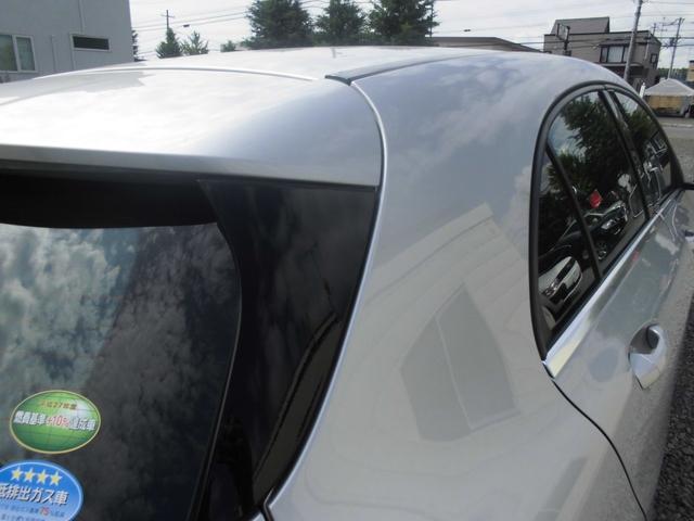 「メルセデスベンツ」「Mベンツ」「コンパクトカー」「北海道」の中古車54