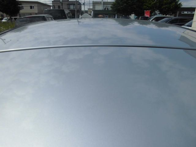 「メルセデスベンツ」「Mベンツ」「コンパクトカー」「北海道」の中古車55