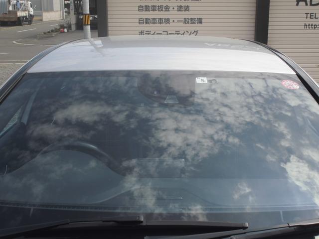 「メルセデスベンツ」「Mベンツ」「コンパクトカー」「北海道」の中古車56