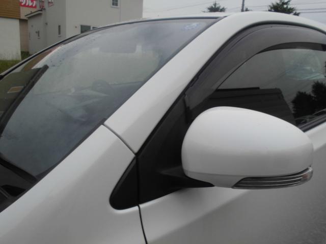 「トヨタ」「iQ」「コンパクトカー」「北海道」の中古車43
