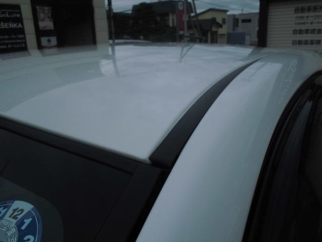 「トヨタ」「iQ」「コンパクトカー」「北海道」の中古車47
