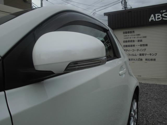 「トヨタ」「iQ」「コンパクトカー」「北海道」の中古車49