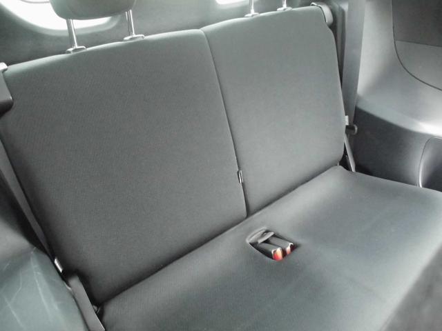 「トヨタ」「iQ」「コンパクトカー」「北海道」の中古車65