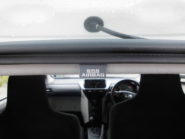 「トヨタ」「iQ」「コンパクトカー」「北海道」の中古車76