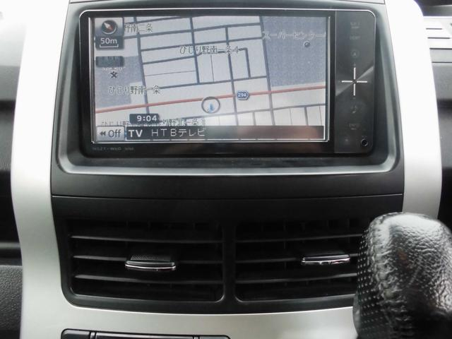 「トヨタ」「ヴォクシー」「ミニバン・ワンボックス」「北海道」の中古車47