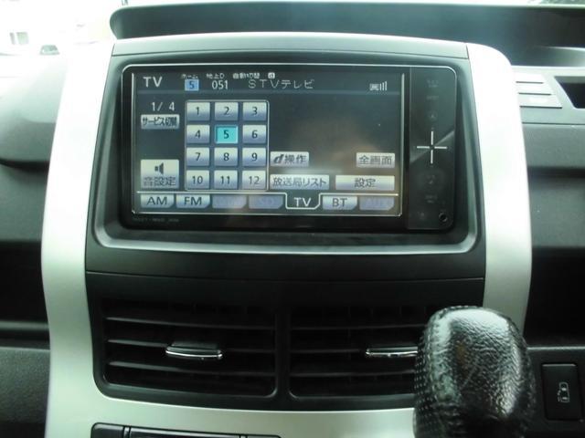 「トヨタ」「ヴォクシー」「ミニバン・ワンボックス」「北海道」の中古車49