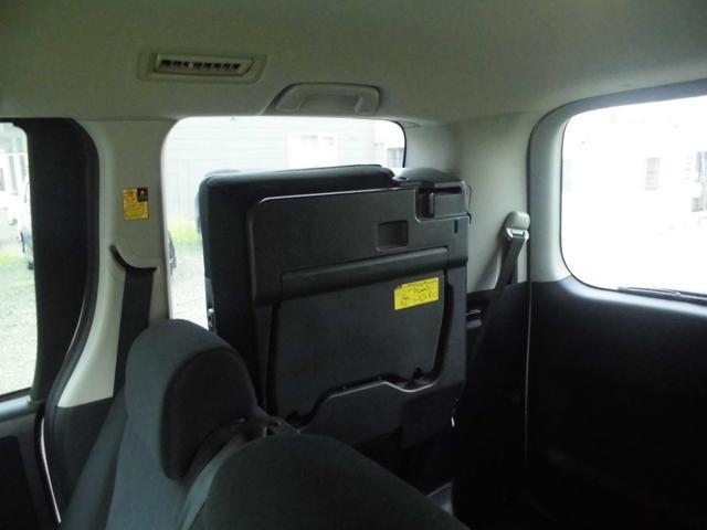 「トヨタ」「ヴォクシー」「ミニバン・ワンボックス」「北海道」の中古車60