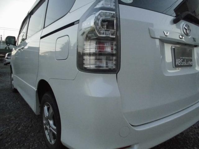 「トヨタ」「ヴォクシー」「ミニバン・ワンボックス」「北海道」の中古車72