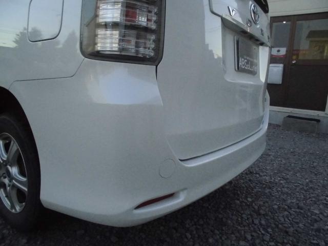 「トヨタ」「ヴォクシー」「ミニバン・ワンボックス」「北海道」の中古車73