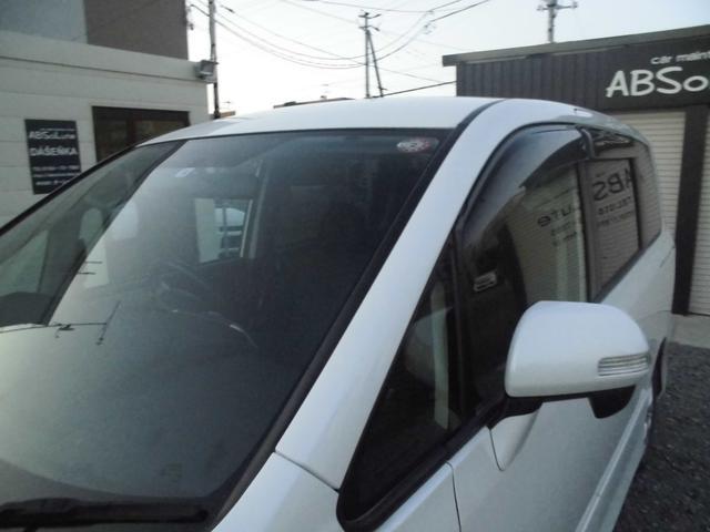「トヨタ」「ヴォクシー」「ミニバン・ワンボックス」「北海道」の中古車79