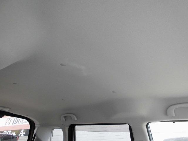 日産 ルークス ハイウェイスター 4WD 片側PWスライドドア HID