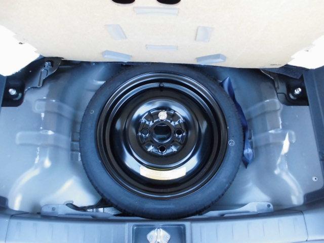 スズキ セルボ SR 4WD AT ICターボ 16インチAW ローダウン