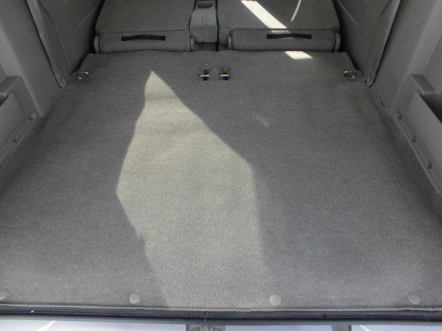 PZターボスペシャル AT 4WD 両側PWスライドドア(14枚目)
