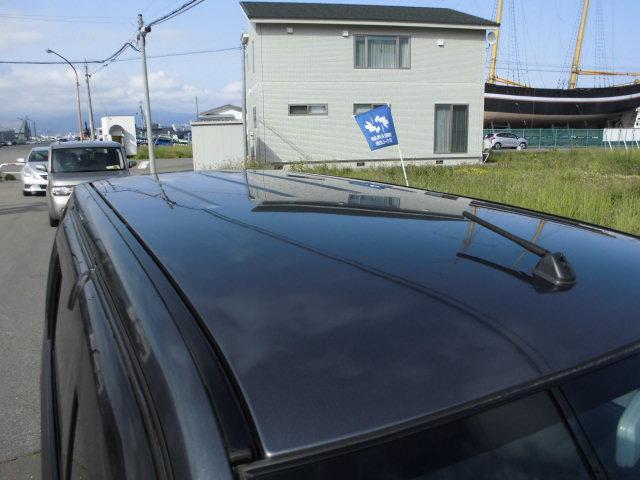 XS AT 4WD PWスライドドア HDDナビ HID(7枚目)