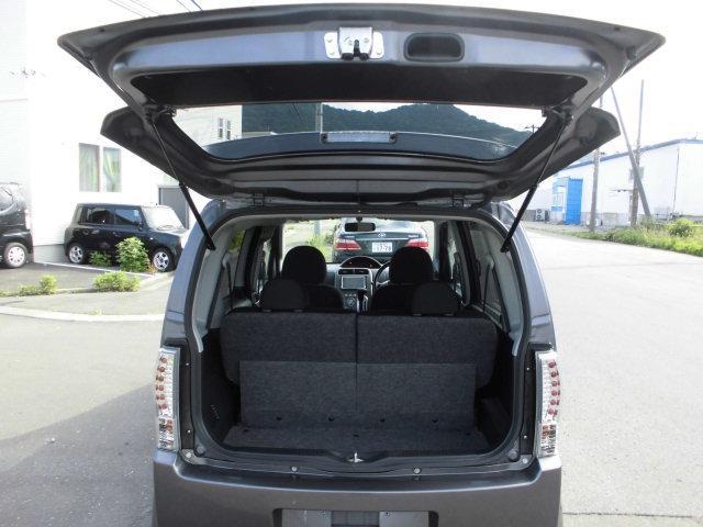 XS AT 4WD PWスライドドア HDDナビ HID(12枚目)