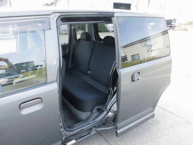 XS AT 4WD PWスライドドア HDDナビ HID(13枚目)