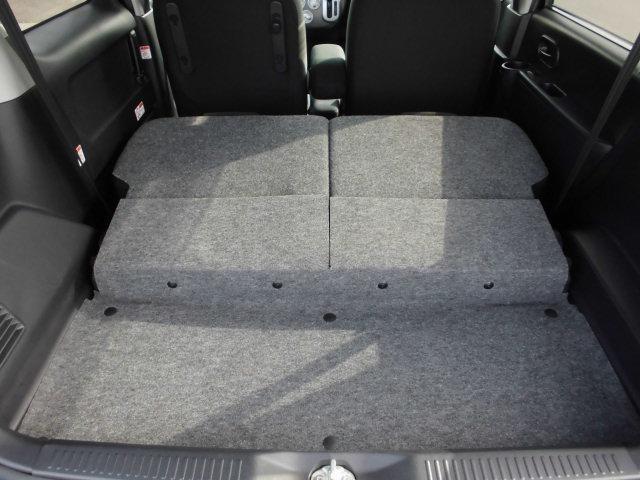 XS AT 4WD PWスライドドア HDDナビ HID(15枚目)