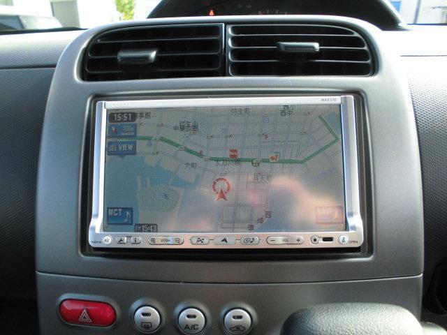 XS AT 4WD PWスライドドア HDDナビ HID(19枚目)