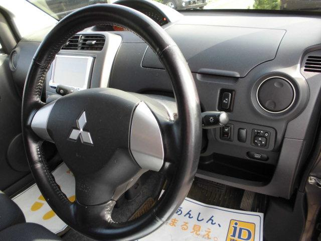 XS AT 4WD PWスライドドア HDDナビ HID(20枚目)