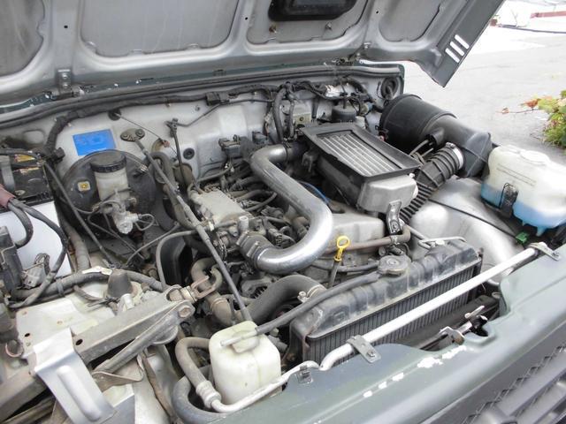 「スズキ」「ジムニー」「コンパクトカー」「北海道」の中古車12